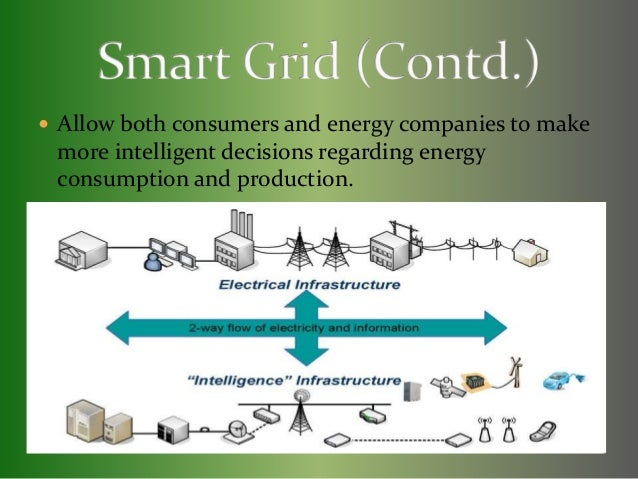 thesis paper on smart grid A smart grid is an electrical grid which includes a variety of operational and energy measures including smart meters, smart appliances, renewable energy resources, and energy efficient resources.