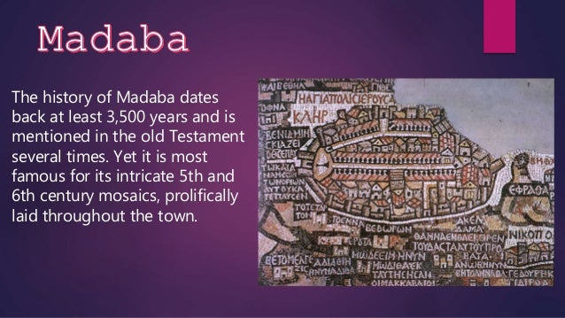 India's largest dating site-in-Karak