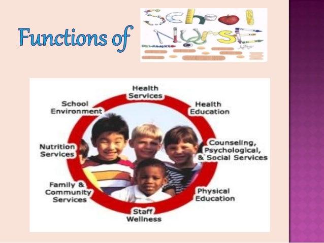community health nursing assessment Community assessment reference guide for community health nursing: advocacy for population health: 9780132404006: medicine & health.