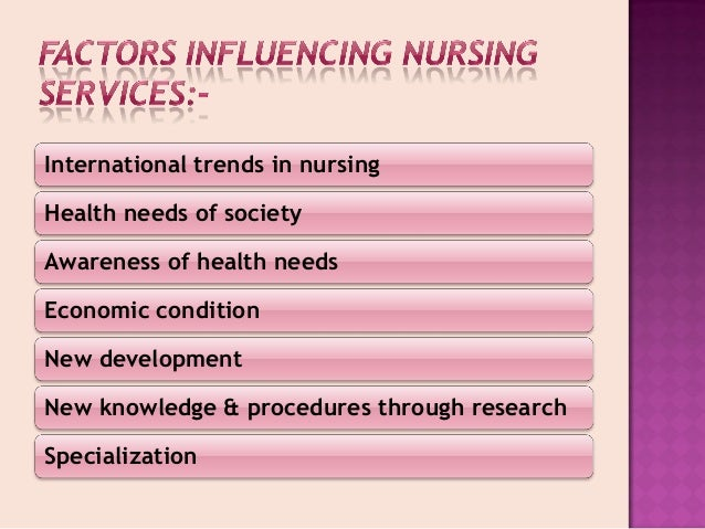 roles of doctors & nurses essay The real public perception of nurses   the public perceive a nurse as just someone who assists the doctor during and after treatment of the illness assisting the.