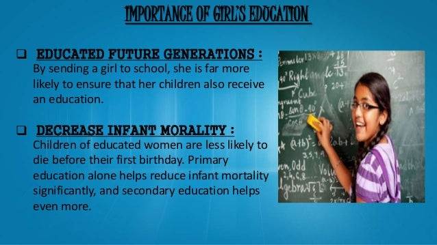 education of girl child is importance essay help   essay for you  education of girl child is importance essay help   image