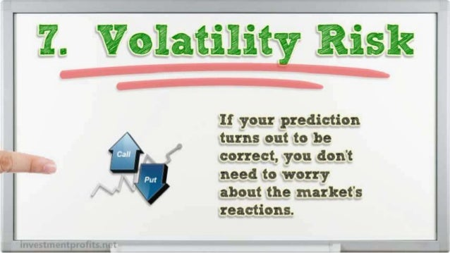 Omni 11 binary options review