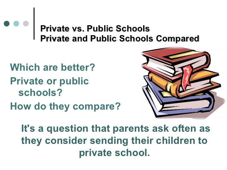public school vs private school essay ese schools vs american schools antwl college application essay format example immigration