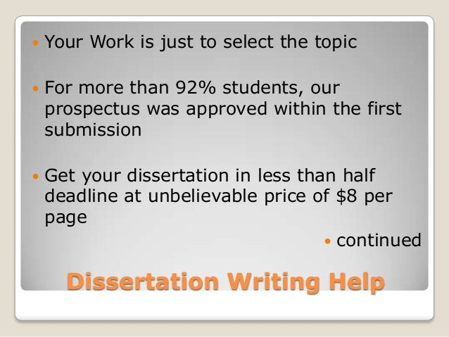 what are the key features of an essay Profile should evidence the three key features of a profile an interesting from english eng 101 at arizona state university  evaluation essay.