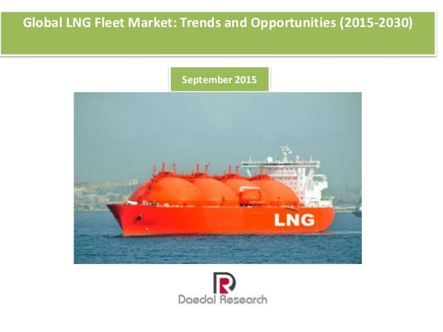global floating lng market The global lng market is perhaps the fastest growing major energy market in the world the rapidly expanding global liquefied natural gas market as new technologies like floating storage re-gasification and floating liquefaction evolve and come online.