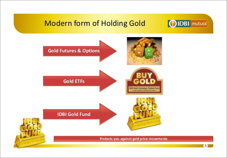 Gold: Gaining Ground as  Prudent Investment•   Preserver of Value & Buying Power•   Hedge Against Inflation & Economic Dow...
