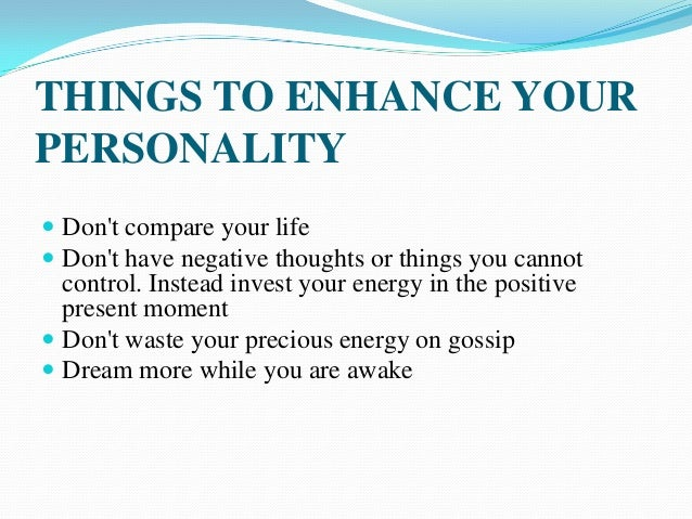 Microsoft Office Powerpoint  Serial  Ntr Essay On Personality  Theries Of Personality Development Essay