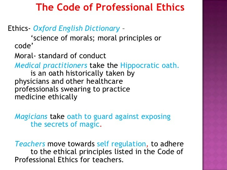 """essay is morality relative The following sample assignment is just one of the many that our affordable custom-essay writers have written in the past """"is morality relative."""