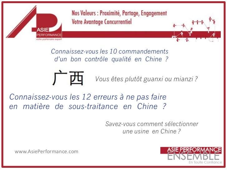 www.AsiePerformance.com<br />