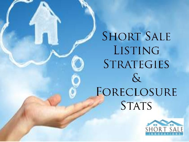 2013 Florida Foreclosure Stats May 2013 Florida had the highest foreclosure auction month nation wide and the highest in F...