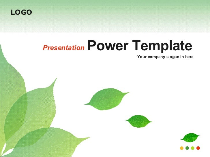 free templates powerpoint 2007