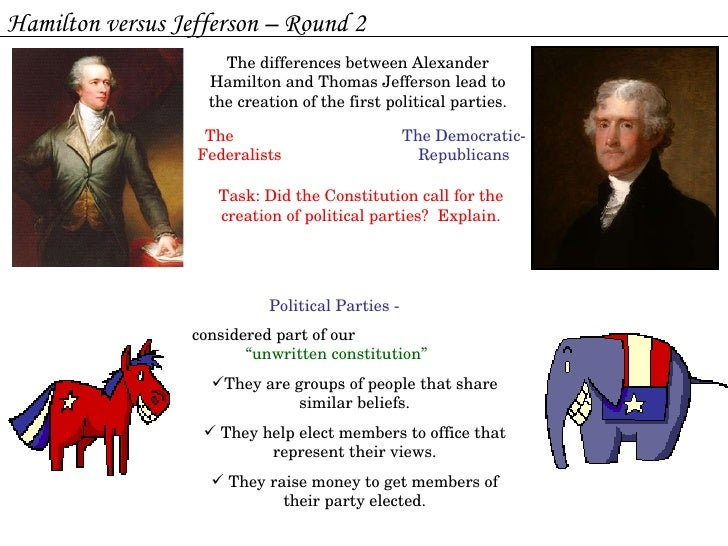 political genesis of constitution Indeed, the history of the political party in its modern form is coincidental with the  development of contemporary constitutional-democratic systems in each case.