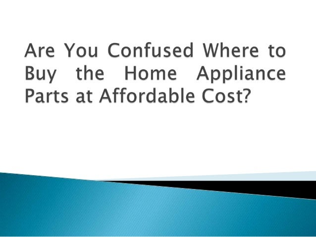 http://www.pandorasoem.com/You can find all the branded home applianceparts at affordable rate.