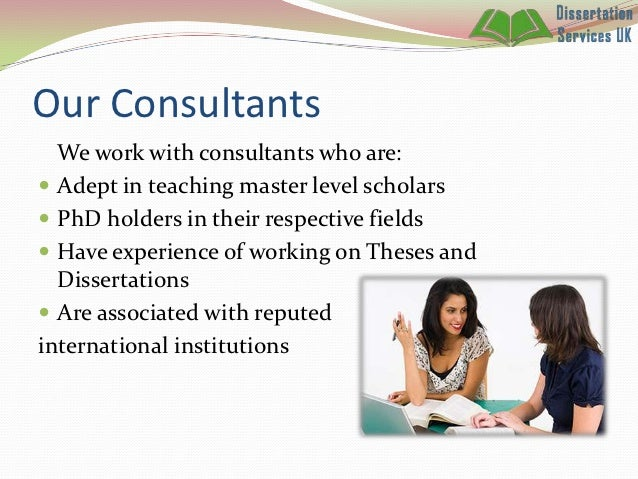 Defining Recruitment Standards