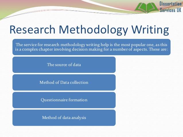 Help with dissertation writing uk: Top Essay Writing - sspreschool net