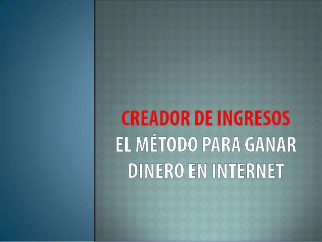 http://jcalle2012.cingresos.hop.clickbank.net
