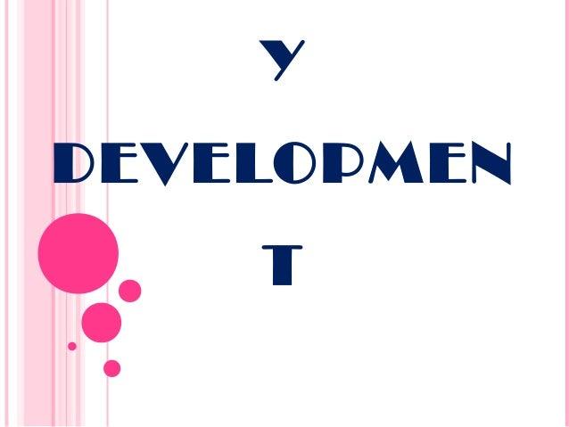 Ppt 1. personality development