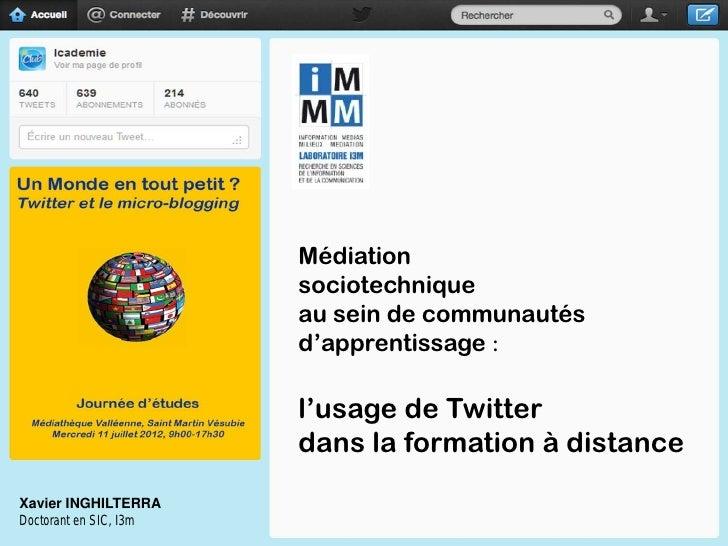 Journée d'étude I3m_St_Martin Vésubie_0712