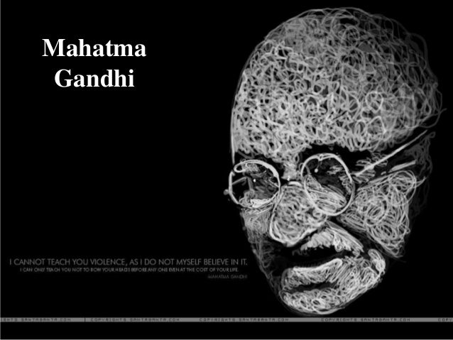 study on gandhis leadership styles history essay Mahatma gandhi's leadership - gandhi's leadership was unique, strong, and modern, yet he faced many critics who loathed what they viewed as gandhi's forced.