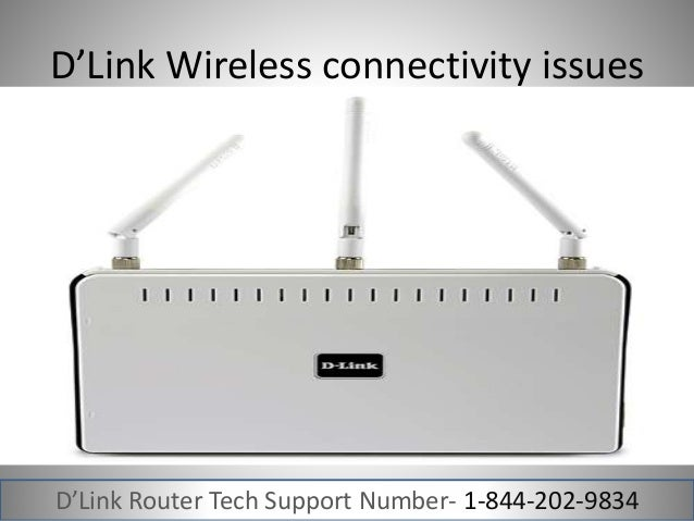 CWM-100 Installation Troubleshooting | D-Link UK