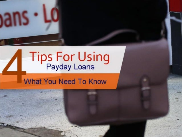 Tips For Using Payday Loans. Establishing A University Accident Help Line. What Is Responsive Web Design. Debt Relief Bankruptcy Check Available Domain. Simple Pcb Design Software Best Banks In Nyc