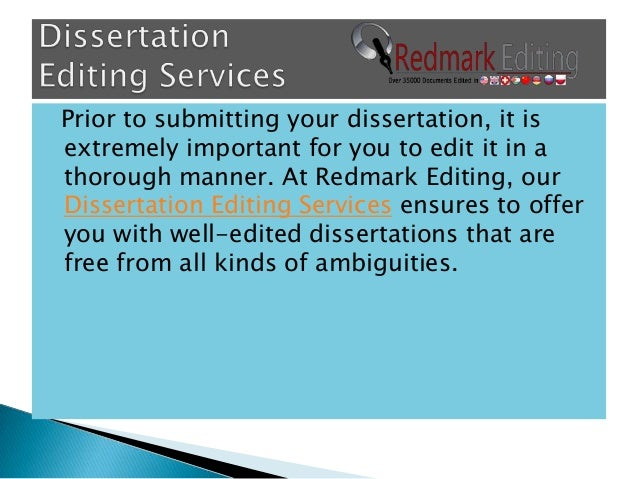 phd dissertation writing and editing Professional editing of your essay, research paper, thesis or dissertation 24/7 online support call us now.