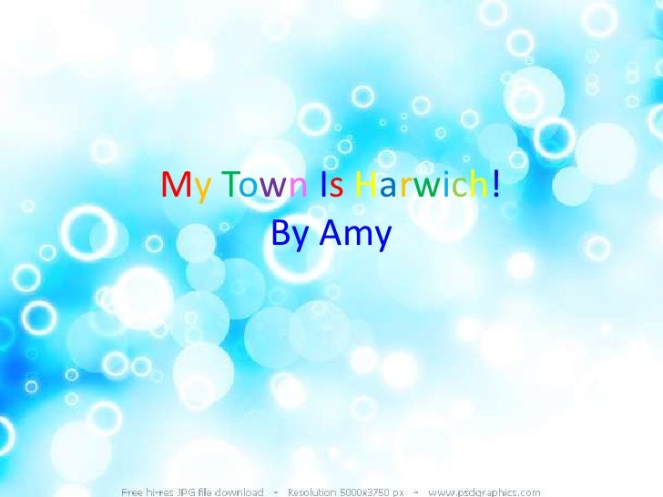 Amy_Town