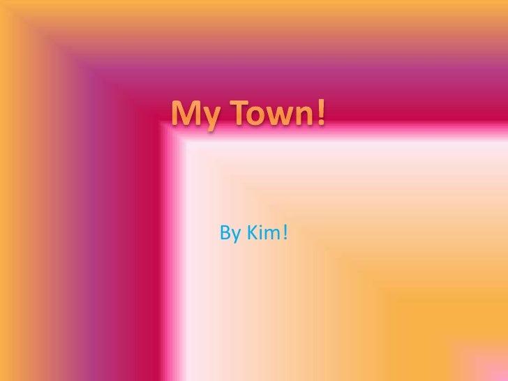 Kim_Town