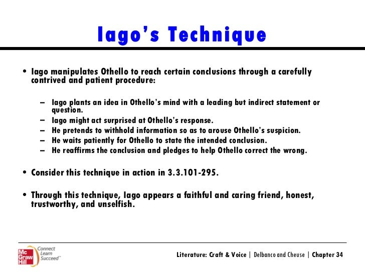 othello and o comparison essay Essay writing guide compare and contrast the characters of othello and iago, with reference to act 1 of compare and contrast the characters of othello and.