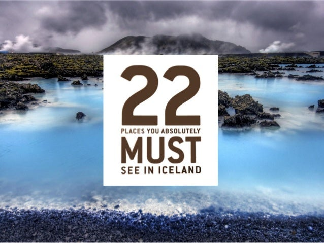 1•   geotermal spa•   exists since 1976•   spa built in 1999•   most visited place in Iceland•   water•   therapeutic powers