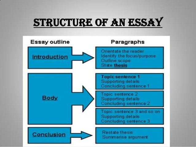 structure and content of sitcoms essay Structure of a dissertation each educational program places slightly different demands on the structure of a dissertation that's why it is always a good idea to investigate the requirements of your program.