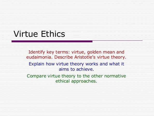 a description of the search for excellence as beginning with ethics Cpa excellence: a quick start guide  the society's ethics hotline peer review  a listing of full dues rates and member category descriptions are also .