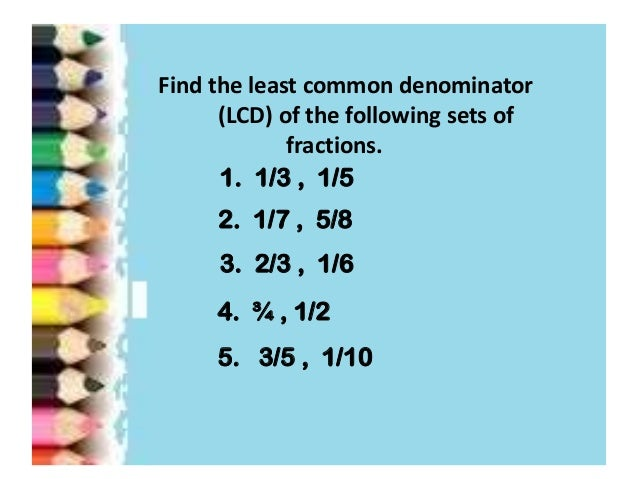 math worksheet : adding fractions year 5 ppt adding and subtracting ...