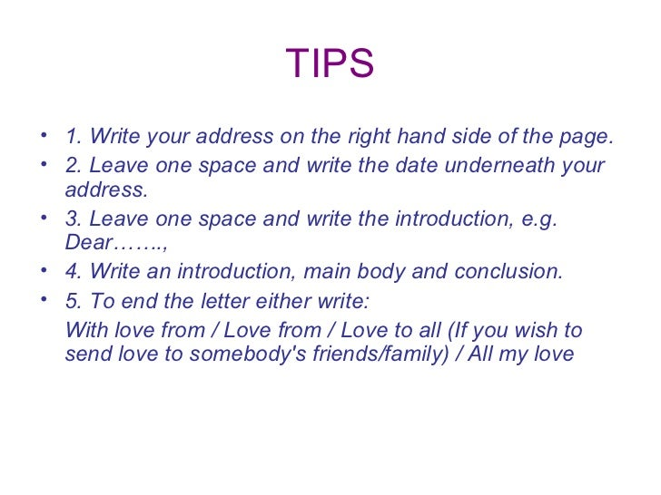 Thank You Letter Tips Home Introduction Biography Research Job