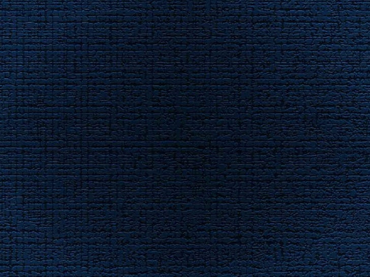dark blue powerpoint background - gse.bookbinder.co, Modern powerpoint