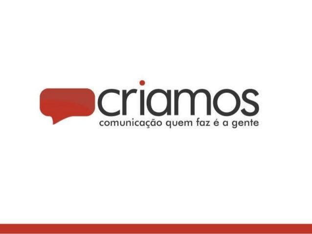 Mídia Impressa - ClickOn (banca)