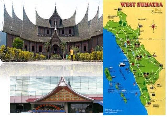 Berdagang suatu Sistem Mata Pencaharian dan kultur masyarakat minangkabau Oleh :kelompok 6