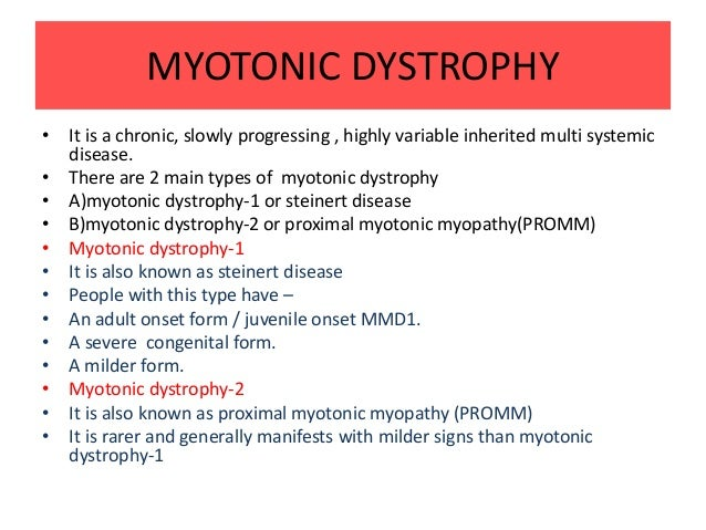 Myotonic Dystrophy. Vegan Cafe Signs Of Stroke. Printable Christmas Signs Of Stroke. Lung Disease Signs. Fish Restaurant Signs. Anxious Signs. Chalky Signs Of Stroke. Industry Signs Of Stroke. Leo Capricorn Signs Of Stroke