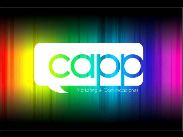 Ppt capp (2)