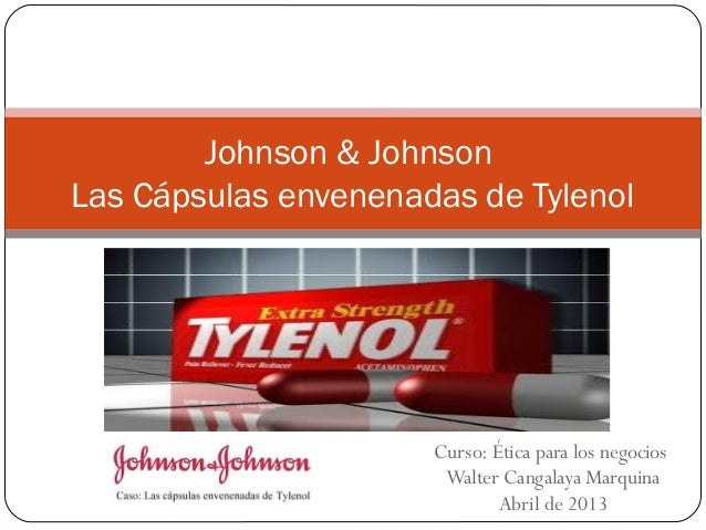tylenols rebound Ibuprofen rebound headache  medications as simple as tylenol or advil if used too much can cause rebound headaches that are even worse then the headaches for .