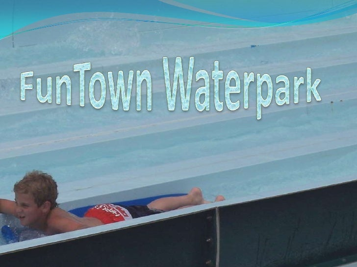 Ppt chapter   lab test a solution-water parkdc