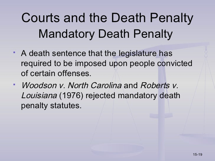 is the death penalty applied fairly The death penalty serves justice and is applied fairly jennifer lovell phi 103 informal logic instructor jerry voltura april 6, 2012 introduction a - death penalty.