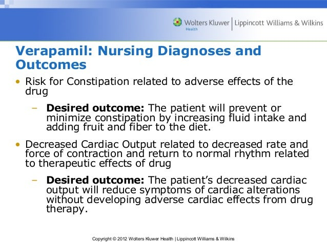 images How to Minimize the Risk of Arrhythmia