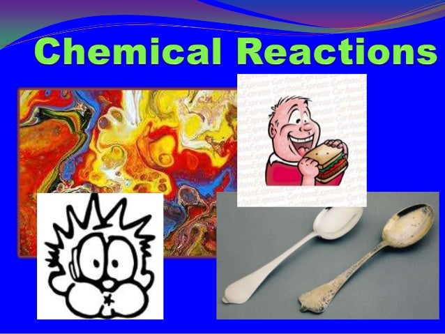 Chemical ReactionWhat is a chemicalreaction?• Atoms rearrange to create one or morenew compounds.• In other words, old bo...