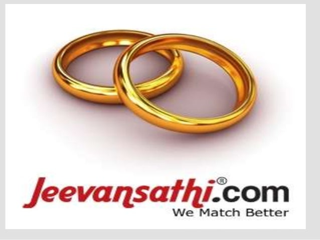 case study online matrimonial services in india