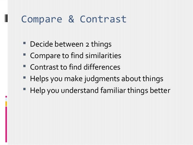 compare contrast a p araby Literature compare and contrast table literature compare and contrast table select three literary works which you have read in class that you connected with araby, james joyce (pp 879-883) a & p john updike (ch 25.
