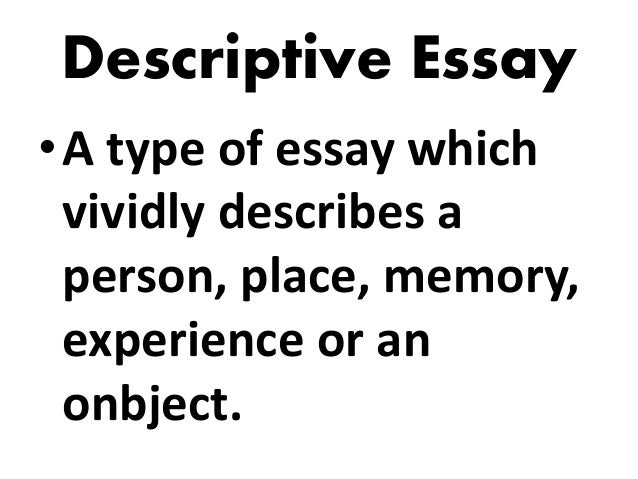 essay writing college application.jpg