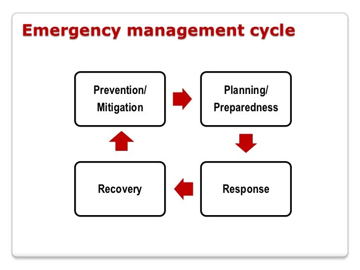 prevention and mitigation analysis The study on a disaster prevention/mitigation basic plan in istanbul part 3 -analysis of urban structure and recommendations for mitigation- in the analysis.