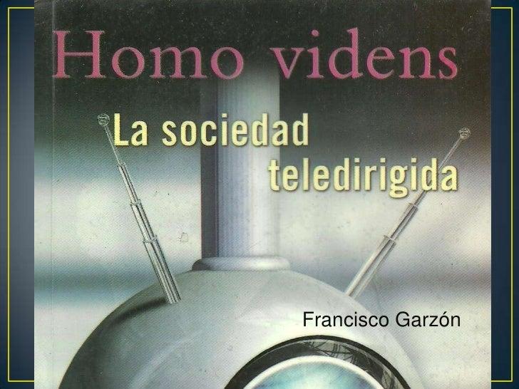 Francisco Garzón<br />