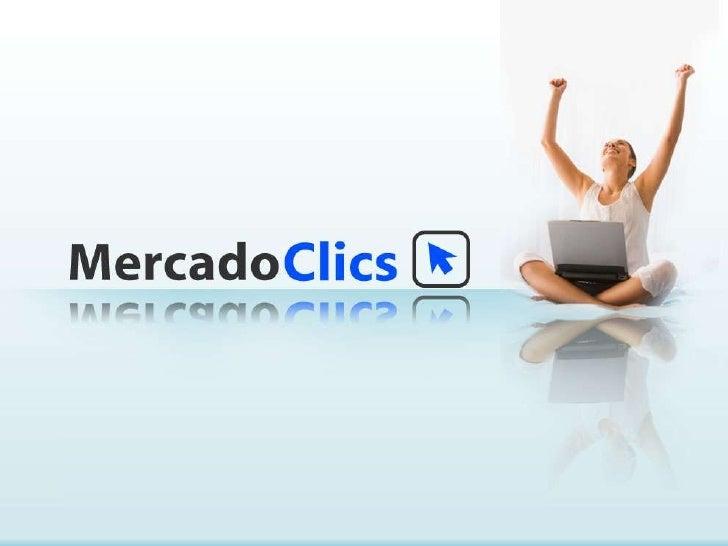 Editor de MercadoClics1.   ¿Qué es y para qué sirve?2.   ¿Cuáles son sus beneficios?3.   ¿Cómo utilizarlo?4.   ¡Nuevas fun...
